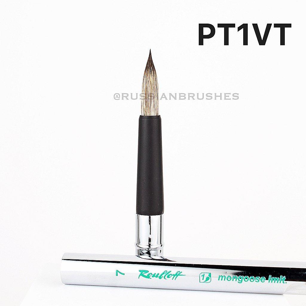 TF1VT