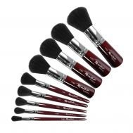 Collection frr - Round universal brushes