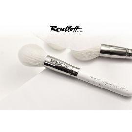 100 Moonlight - Powder & Blush brush