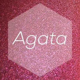 Пигмент O'hara - Agata