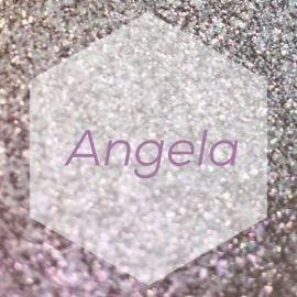 Пигмент O'hara - Angela