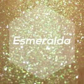 Пигмент O'hara - Esmeralda