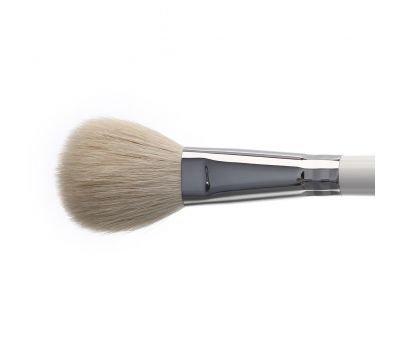 101 Moonlight - Powder and blush brush