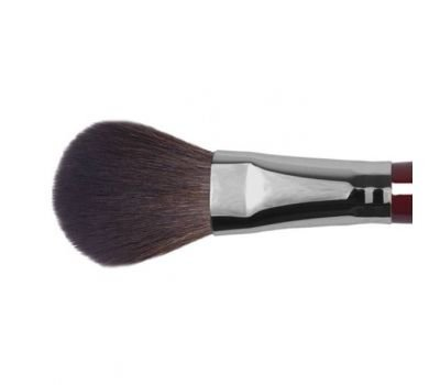 ao26 - Powder brush (duo-fiber)