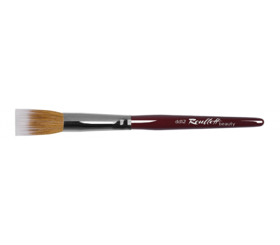 Collection dd - Tone brushes (duo-fiber)