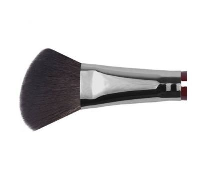 fa26 - Blush & Sculptor brush