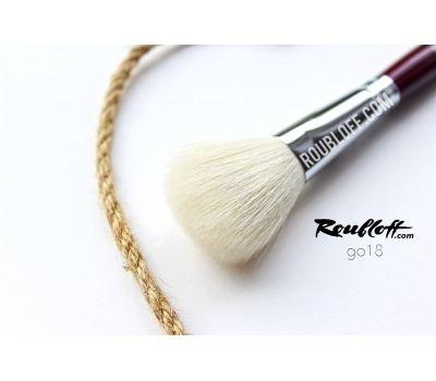 go18 - Blush brush