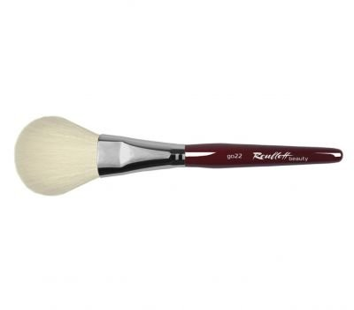 go22 - Powder brush