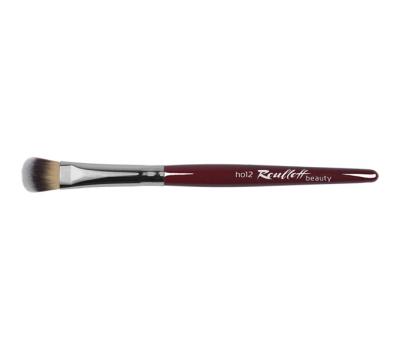 ho12 - Corrector & Concealer brush