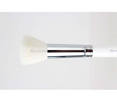 108 Moonlight - Duo-Fiber brush for tone (big)