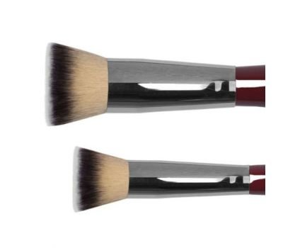 Collection ht - Tone brushes (flat top)