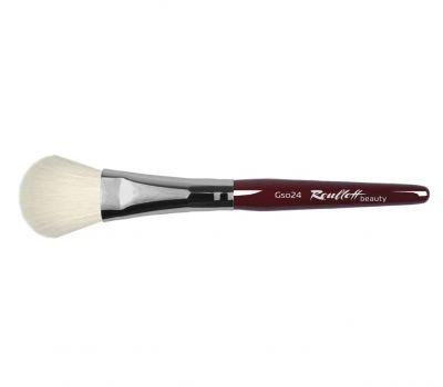gso24 - Blush, powder, sculptor brush