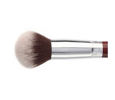 up22 - Round tone brush