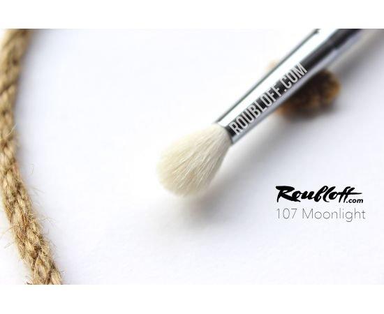 107 Moonlight - Eyeshadow brush