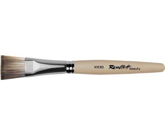 ktf20 - Brush for masks