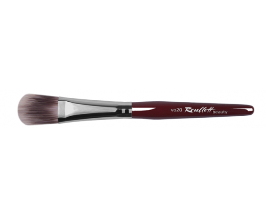 Collection vo - Corrector & tone brushes