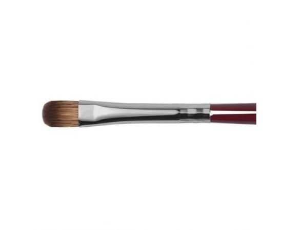 to08 - Concealer brush