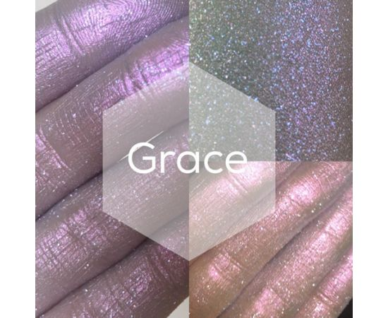 Пигмент O'hara - Grace