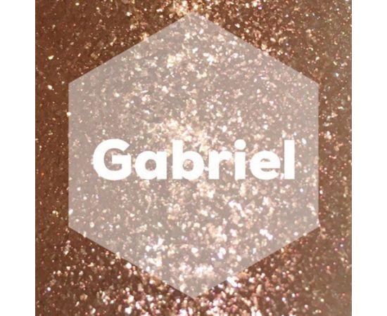 Пигмент O'hara - Gabriel