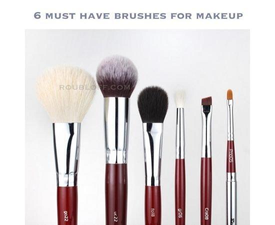 "Набор для макияжа ""Must Have"""