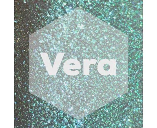 Пигмент O'hara - Vera